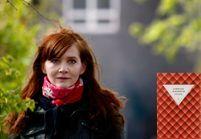 Sélection roman : février 2013