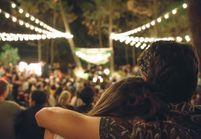 Guest Me : à vous les concerts et soirées en illimité !