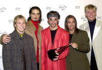 Bientôt une tournée commune des Backstreet Boys et des Spice Girls ?