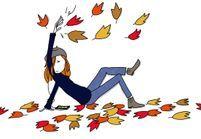 ELLE passe à l'heure d'automne en musique !