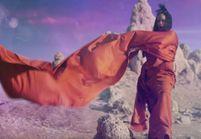 Le clip de la semaine : « Sledgehammer »  de Rihanna
