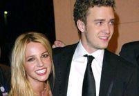 Pourquoi Britney Spears ne fera pas de duo avec Justin Timberlake