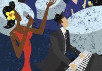 Notre guide des pianos bars les plus cosy en France