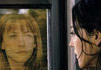 TV : Monica Bellucci et Sophie Marceau, sœurs jumelles ?