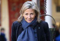 Claire Chazal débarque sur France 5