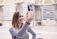 Et si on prenait un cours de selfie ?