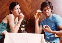 Speed-dating : pourquoi les célibataires repartent bredouilles ?