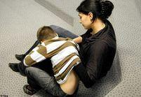 Autisme chez les garçons : une explication génétique ?