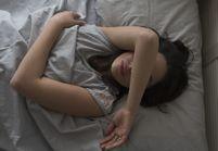 « S.O.S., je me réveille la nuit » : nos 5 solutions
