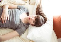 Qu'est-ce que la sophrologie du sommeil?