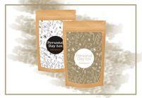 #ELLEBeautyCrush : la cure de thé journalière détox et personnalisée de Coco & Freddy