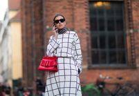 C'est la paire de chaussures qui obsède toutes les blogueuses mode