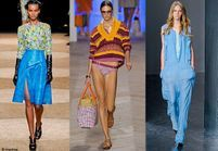 Fashion Week New York : nos coups de coeur