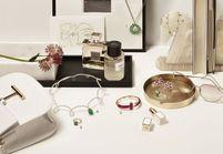 7 bijoux de couleur à adopter cet hiver