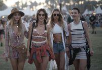 Comment s'habiller pour un festival ?