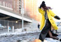 3 façons de porter ses bottes en caoutchouc quand il ne pleut pas