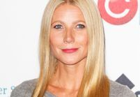 Gwyneth Paltrow crée sa propre marque de vêtements