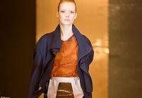 Stine Riis : lauréate du concours H&M Design Award