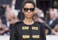 Fashion Week : qu'apporterait un nouveau calendrier ?