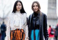 Que faut-il retenir de la Fashion Week de Paris ?