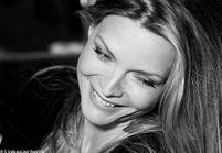 Michelle Pfeiffer, 50 ans et séductrice