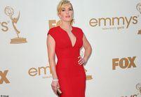 Pourquoi Kate Winslet est-elle aussi sexy?