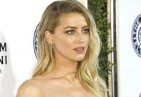 Amber Heard : comment son coming out a impacté sa carrière