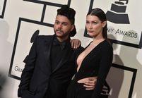 Bella Hadid et The Weeknd, c'est reparti ?