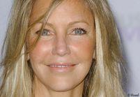 Heather Locklear hospitalisée d'urgence