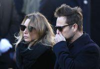 Héritage de Johnny Hallyday : Laura Smet et David Hallyday demandent le gel de ses biens immobiliers