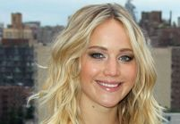 Jennifer Lawrence et Amy Schumer partent en vacances entre copines