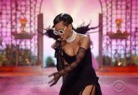 Joyeux anniversaire Rihanna : pourquoi on l'adore !