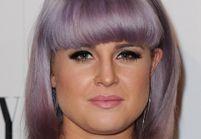 Kelly Osbourne et Paris Hilton: ça clashe à Coachella !
