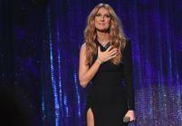 L'hommage émouvant de Céline Dion à René Angélil : « Nous ne serons toujours qu'un »