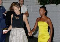 La scénariste d'Orange is the New Black en couple avec une de ses actrices, Samira Wiley