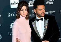Largué par Selena Gomez, The Weeknd se console avec une ex de Justin Bieber !