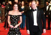 Le prince William à Paris en mars, vingt ans après le décès de Lady Diana