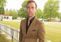 Matthew Lewis: portrait du bel Anglais en 15 questions