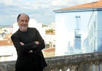 Michel Drucker : Michel Delpech « s'éteint doucement »
