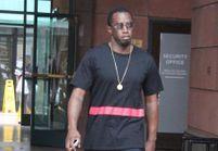 P. Diddy emprisonné pour agression sur l'entraîneur de son fils