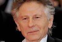Polanski : les Etats-Unis demandent l'extradition