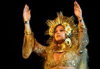 Pour accueillir ses jumeaux, Beyoncé va emménager dans une maison de… 123 pièces !