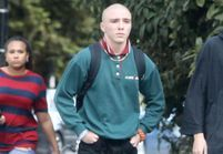 Pourquoi Rocco, le fils de Madonna, a été arrêté par la police