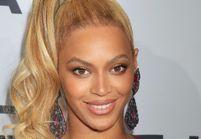 #PrêtàLiker : Beyoncé a dévoilé son costume d'Halloween