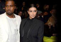 Quel destin pour baby Kardashian ?