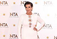 Quelle star va incarner Kris Jenner dans la série « American Crime Story » ?
