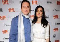 Rachel Weisz : elle quitte son mari pour Daniel Craig ?