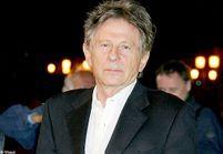 Roman Polanski devrait être libéré aujourd'hui