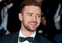 VMA 2013: Justin Timberlake défend Miley Cyrus