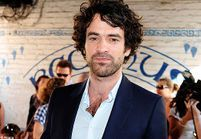 Romain Duris, le boy next door du cinéma français